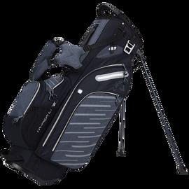 Bolsa con trípode Hyper-Lite 5
