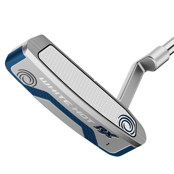 Putter White Hot RX n.º 1