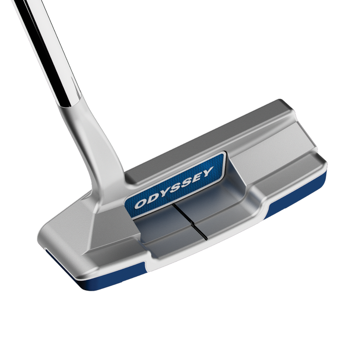 Putter White Hot RX n.º 2