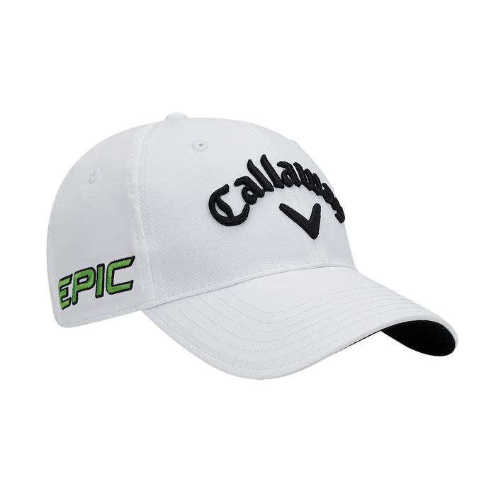 Gorra Tour Performance Pro Deep