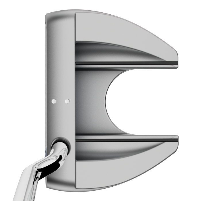 Putter White Hot RX V-Line Fang