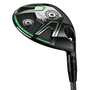 Madera de Fairway GBB Epic Sub Zero