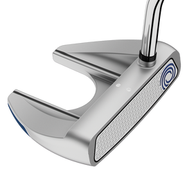 Putter White Hot RX V-Line Fang