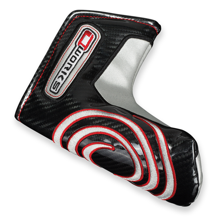 Putters O-Works n.º 1 Wide