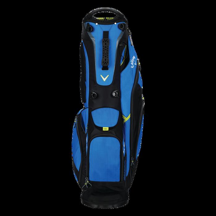 Fusion 14 Stand Bag