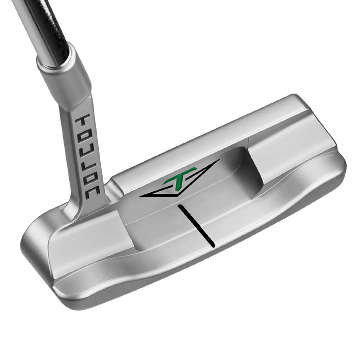 Putter Madison con contrapeso AR