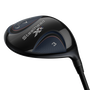Steelhead XR Fairway Woods