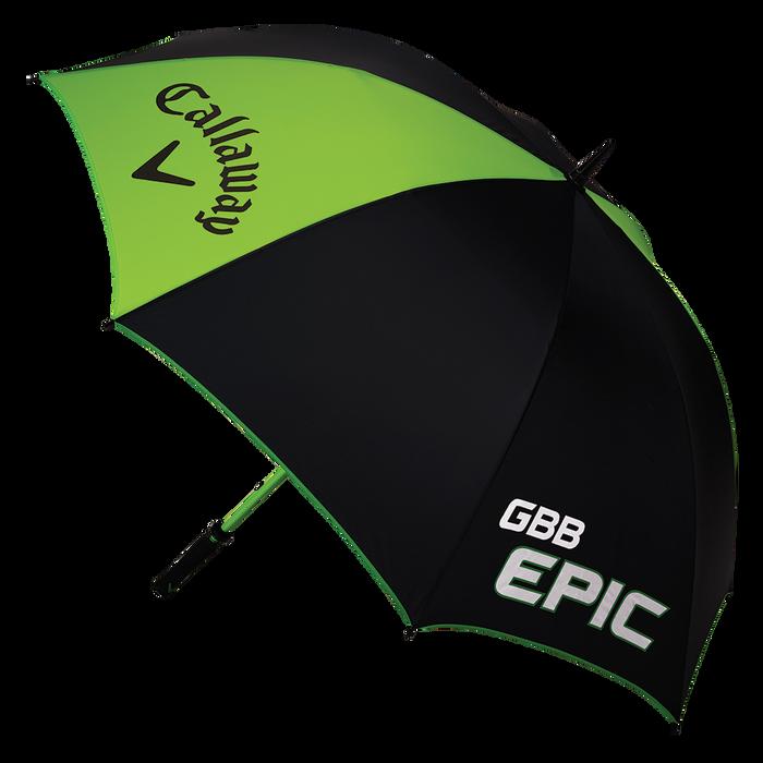 Sombrilla GBB Epic de 1,6 M