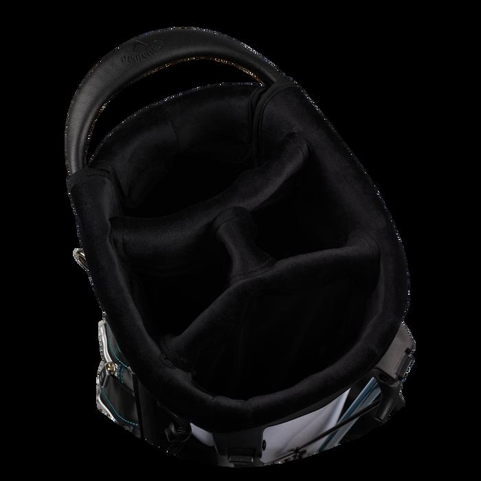 Rogue Staff Stand Bag