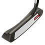 Putter White Hot Pro n.° 2