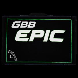 Toalla GBB Epic