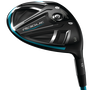 Rogue Sub Zero Fairway Woods