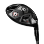 Maderas de Fairway Big Bertha Alpha 816