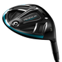 Rogue Fairway Woods