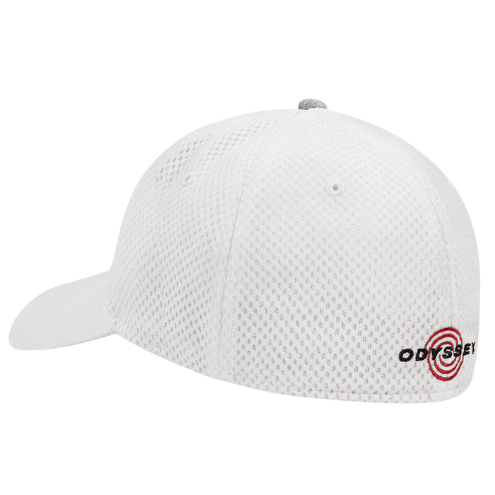 Gorra Mesh Fitted