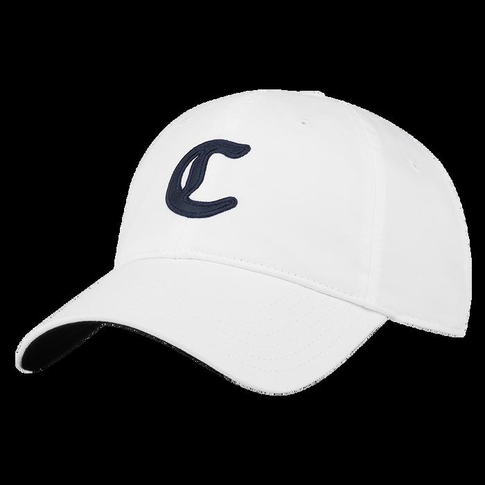 C Collection Cap