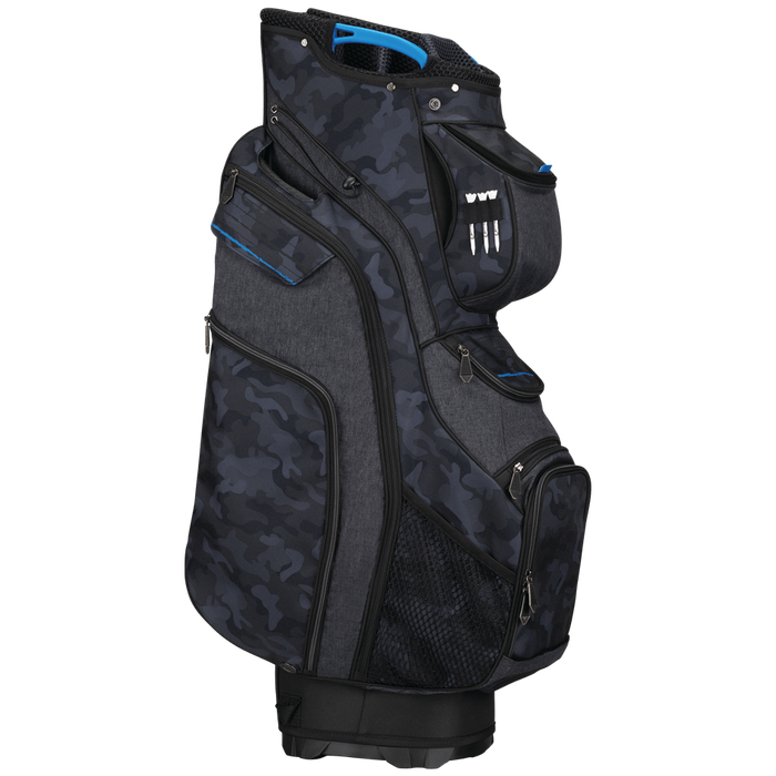 Org. 14 L Cart Bag