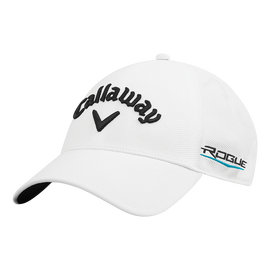 Tour Authentic Seamless Cap