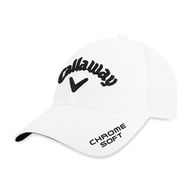 Performance Pro Junior Cap