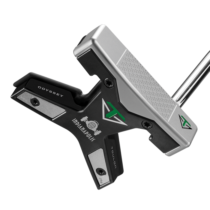 Putter Indianapolis CounterBalanced AR