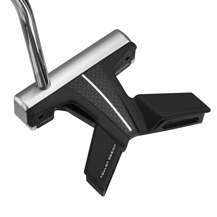 Putter Indianapolis