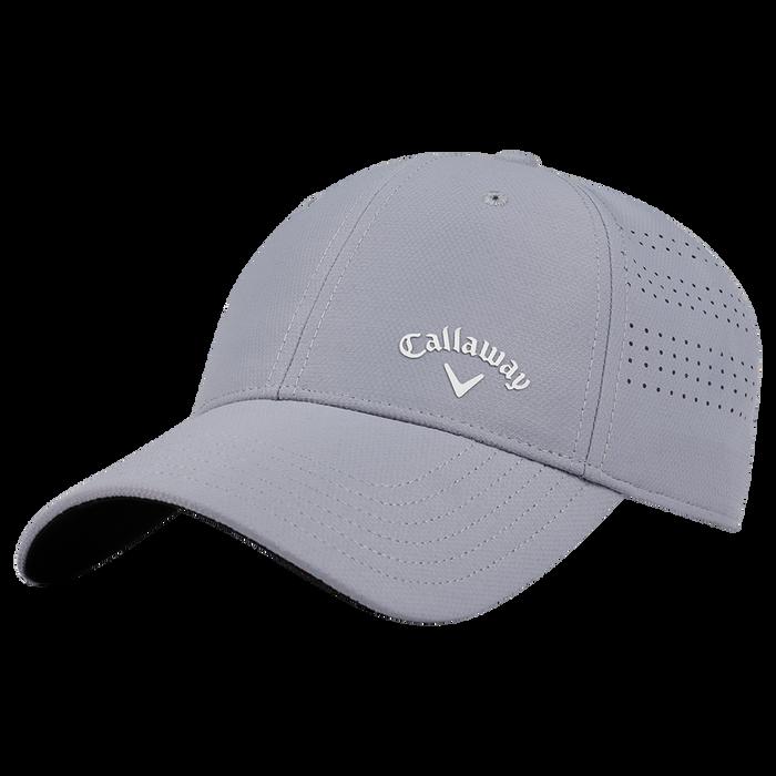 Women's Opti-Vent Cap