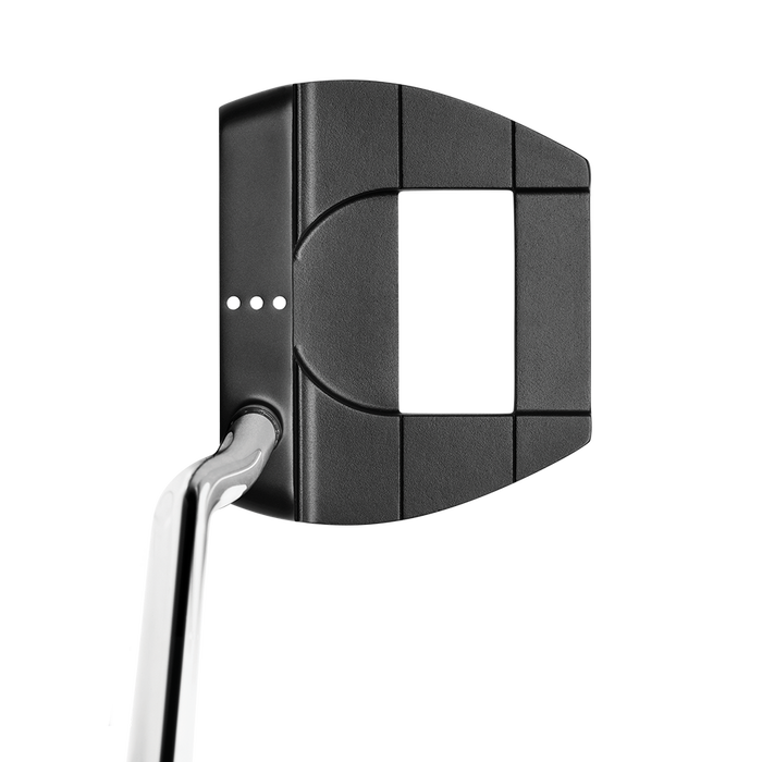 Putter O-Works negro Jailbird Mini