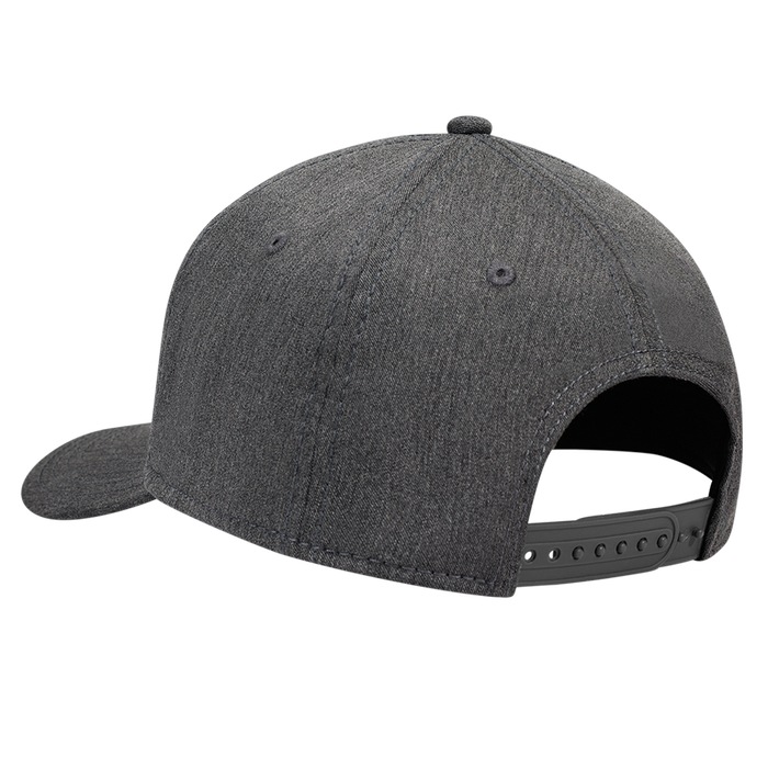 Gorra High Crown