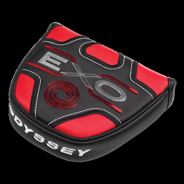 Putter Odyssey EXO Seven S