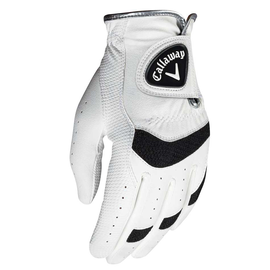 Guantes de golf junior X