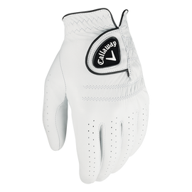 Women's Tour Authentic Gloves