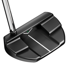 Atlanta SB CounterBalanced MR Putter