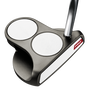 Putter White Hot Pro 2-Ball