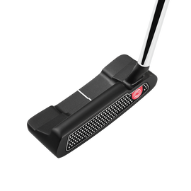 Putter O-Works Negro n. º 1 Wide S