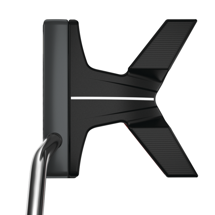 Putter Odyssey EXO Indianapolis