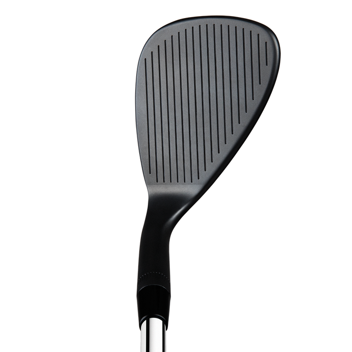 Wedges Mack Daddy PM-Grind Matte Black