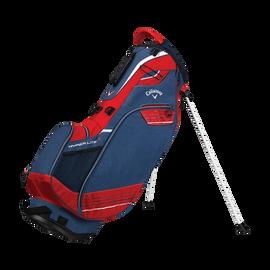Hyper-Lite 3 Single Strap Stand Bag