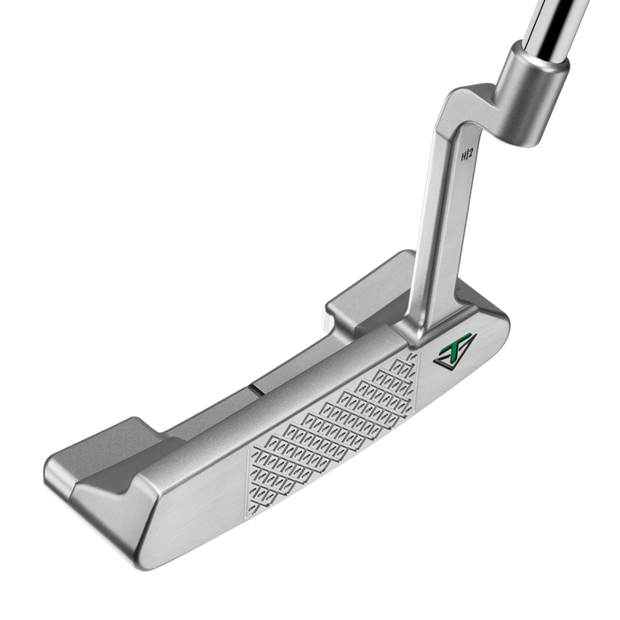 Putter Columbus con contrapeso MR