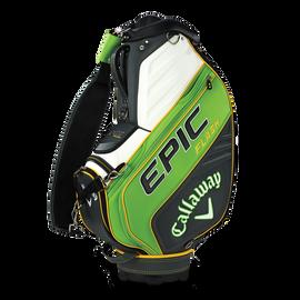 Epic Flash Staff Bag