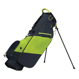 Hyper-Lite Zero L Single Strap Stand Bag