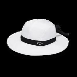 Sombrero Sun para dama