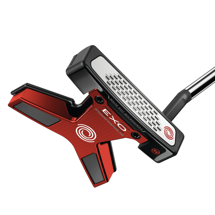 Putter Odyssey EXO Indianapolis S