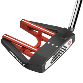 Putter Odyssey EXO Seven S