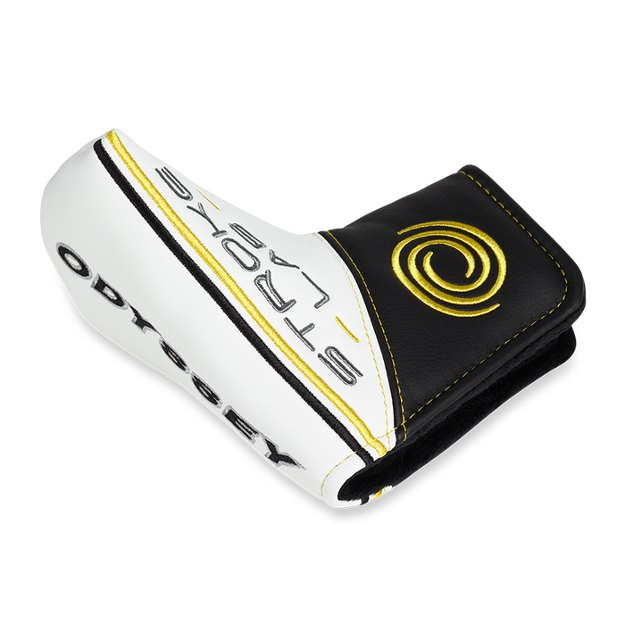 Stroke Lab Nine Putter