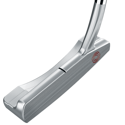 Putter serie ProType Tour n.° 6 Thumbnail