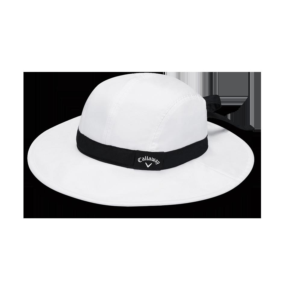Sombrero Sun para dama - Featured