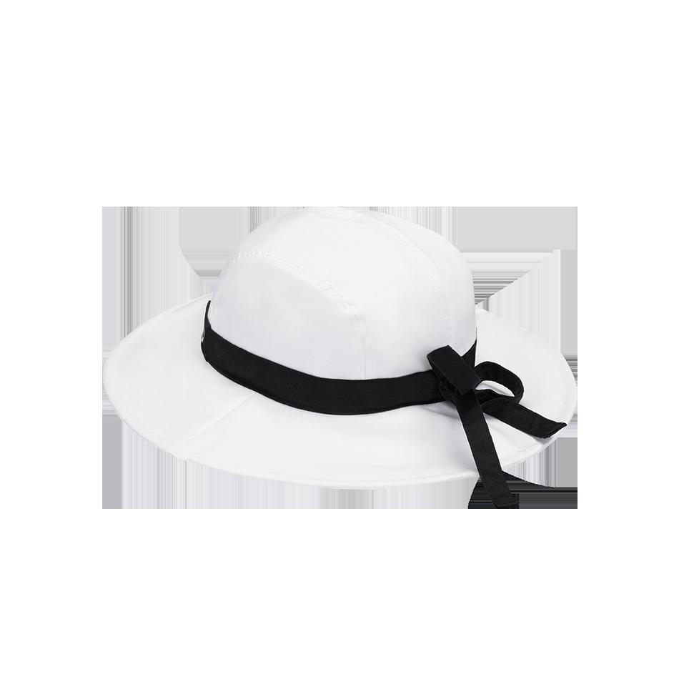 Sombrero Sun para dama - View 2