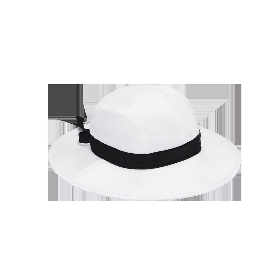 Sombrero Sun para dama - View 3