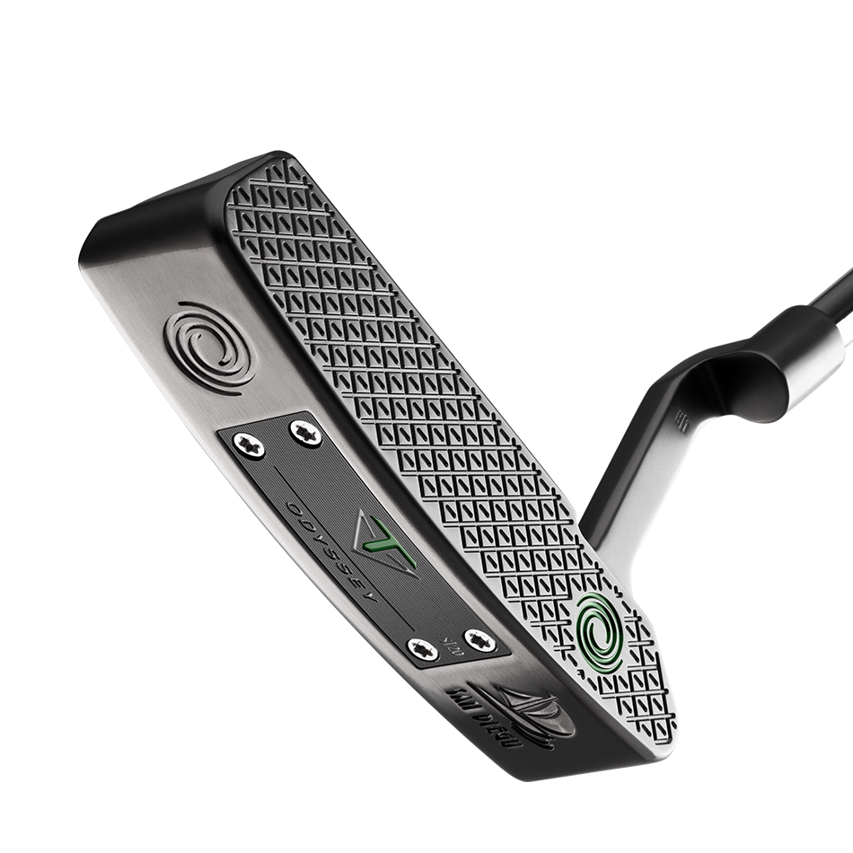 Toulon Design San Diego Putter - View 4