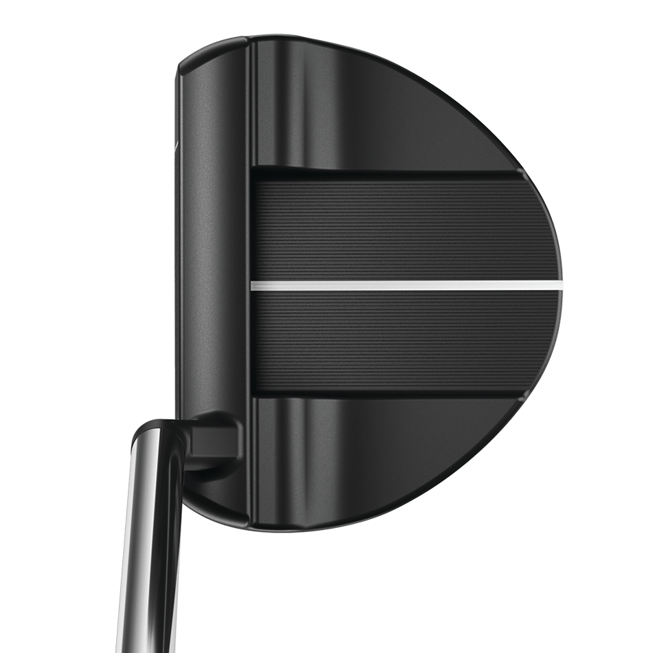 Putter Memphis H4 con contrapeso MR - View 2